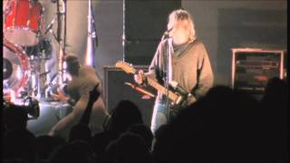 Nirvana - Rape Me (Live)