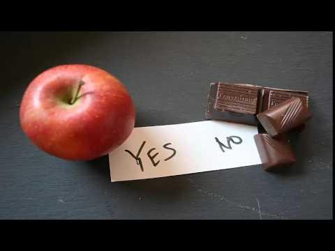 Die Früchte in den Tabletten für die Abmagerung