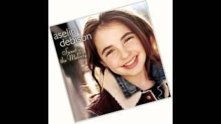 Aselin Debison - The Gift