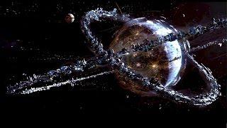 Jupiter : Le destin de l'univers (Promo en VOSTFR)