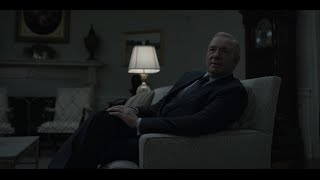 I will never EVER forget (S04E10 House Of Cards)