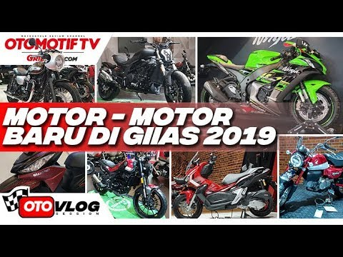 mp4 Harley Davidson Giias 2019, download Harley Davidson Giias 2019 video klip Harley Davidson Giias 2019