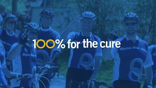 VeloSano | Leave Your Mark