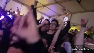 BSW   YAAY (FŐHE Fesztivál)