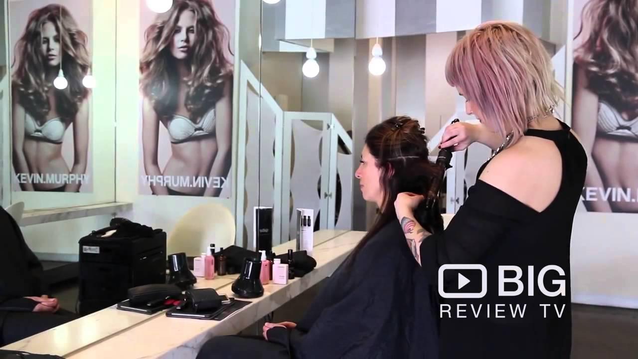 Platinum Hairdresser Reviews