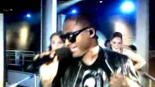 Taio Cruz - Dynamite on So You Think You Can Dance