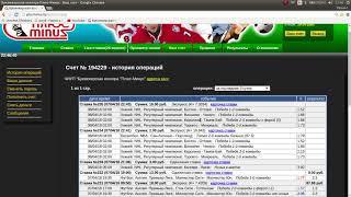 Каролина - Тампа-Бэй. НХЛ. ПРОГНОЗ + 2 ЭКСПРЕССА