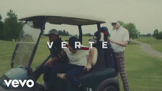 Neo Pistea   Verte (Official Video) Ft. Quan