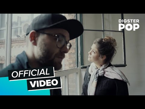 Fidi Steinbeck Warte Mal Feat Mark Forster From The Voice Of Germany