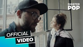 Fidi Steinbeck Feat. Mark Forster   Warte Mal (From The Voice Of Germany)