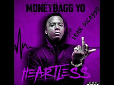 Moneybagg Yo - In Da Air (Chopped & Screwed)