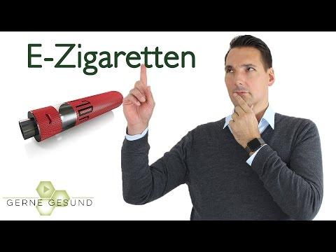 Die leichte Weise, der Androide umsonst Rauchen aufzugeben