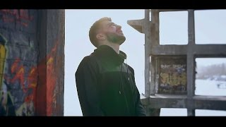 VLAD HOSH - Влюбленным Волком (премьера клипа, 2017)