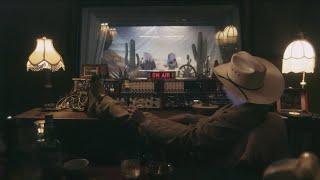 Musik-Video-Miniaturansicht zu I Lied Songtext von Lord Huron