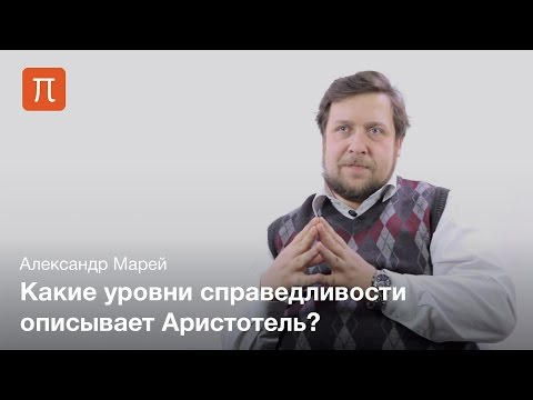 Стратегия для бинарных опционов macd