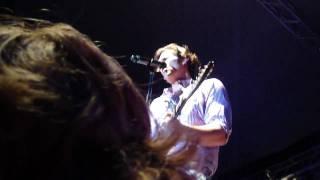 Joe Nichols - Believers