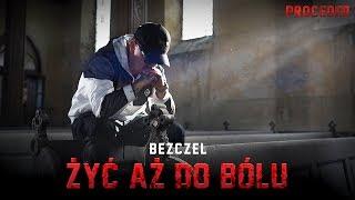 Film do artykułu: Bezczel nie żyje....