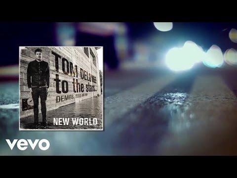 New World (Audio Video)