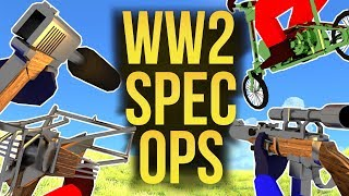 ravenfield ww2 weapons pack download - TH-Clip