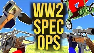 ravenfield ww2 weapons - Thủ thuật máy tính - Chia sẽ kinh nghiệm sử