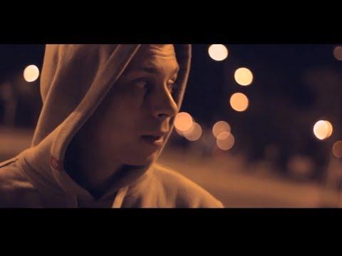 Kadusiaaaa's Video 141835142150 6fqaArH3ulw