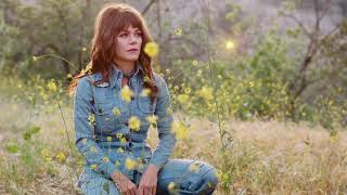 Jenny Lewis   Hollywood Lawn (Official Audio)