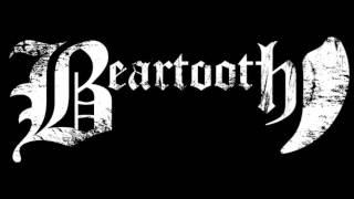 Beartooth - Set Me On Fire