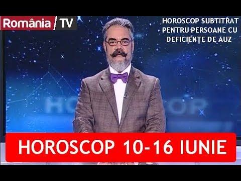 🌹😘💝 FERICIREA DE A FI IMPREUNA 💯 GEMENI IULIE 2019 Tarot Horoscop