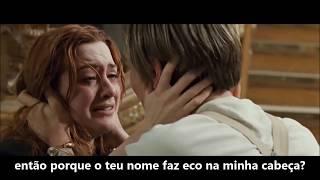 Daniel Bedingfield - If you're not the one (tradução) MÚSICAS ROMÂNTICAS
