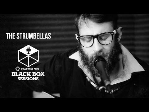 The Strumbellas - Shovels and Dirt