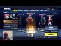 Fortnite Battle Royale :LVL 98!! GRIND TO MAX LVL