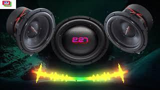 laila main laila Hard bass DJ song | mix by dj mosrul hoque |
