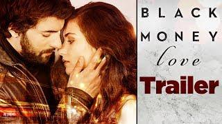 couples erotica movies