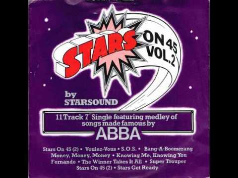 Chart Hits 81 Volume 2 LP NM/ VG (lemez/borító)  angol bakelit lemez - 1800 Ft - (meghosszabbítva: 2957796080) Kép