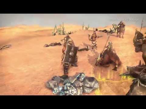 Герои меча и магии 5 раилаг прохождение