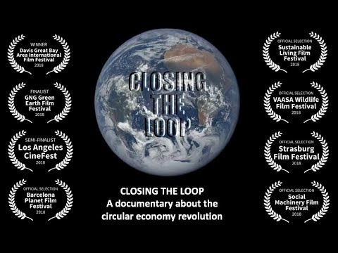 , title : 'Closing the Loop (Full Film) - English with Multi-Language Subtitles