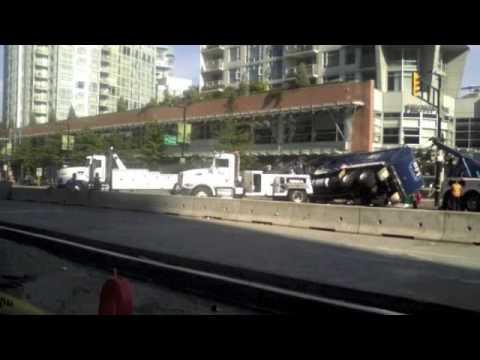 mp4 Car Insurance Yaletown, download Car Insurance Yaletown video klip Car Insurance Yaletown
