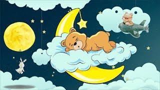 꿀잠 | 자장가 노래 | 피아노곡 | 모음 | 아기자장가모음 | 모짜르트 자장가 | 잠잘오는 | 잠잘때 듣기좋은 클래식 | Ttobo | 배경 음악 | 자장가 – No.14