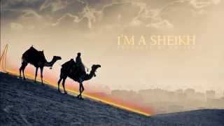 I'm a sheikh   Arabic   Ethnic   Trap beat   Instrumental