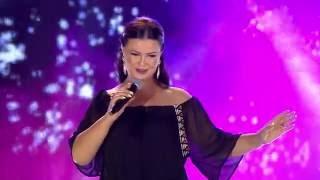 ELI FARA - XHAN ( Official Video )