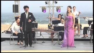 제11회 부산국제무용제(6.12.FRI) _ BIDF 개막식전공연