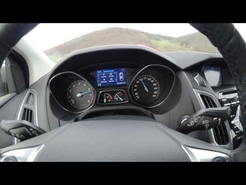 Opel frontera 2.2 Benzin die technischen Charakteristiken