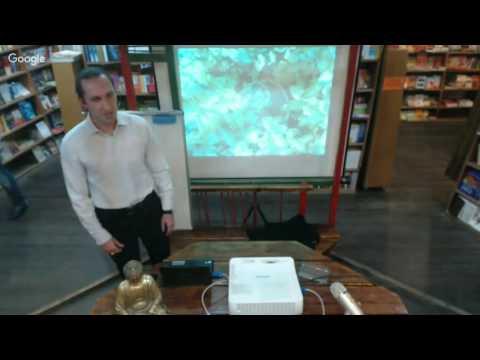 Классическая астрология том 1 читать
