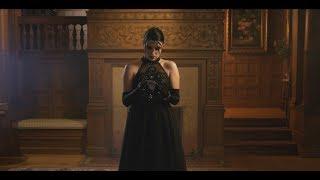AfterTime - Masquerade (Through the Façade) [Official Music Video]