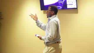 Google Grant for Nonprofits Training for Churches, Ministries and Faith Based Organizations