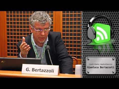 Green Economy, Riciclo dei rifiuti