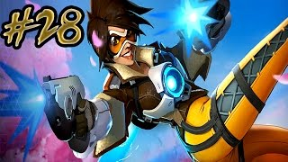 All In! - Brawl #28 - Special Delivery [Heroes of The Storm]
