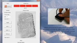 zkteco sdk tutorial - मुफ्त ऑनलाइन वीडियो