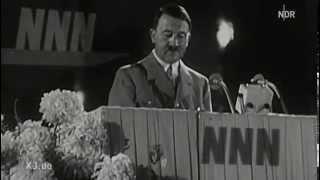 NNN: Nazis unterm Regenbogen