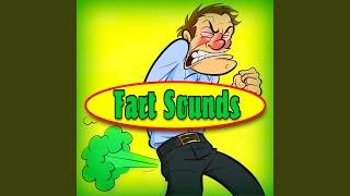 """Video thumbnail of """"Farts - Goo-Goo-Doo-Doo"""""""